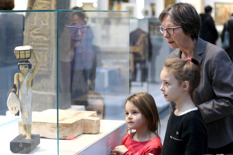 Louvre-Lens-en-famille