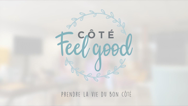 Côté Feel good - prendre la vie du bon côté boutique de Lens
